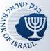 bank_israel